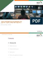 Entertainment 270111