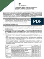 Edital_024-2011_ETEC_2012-1