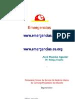 Medicina Veterinaria Manual Practico Urgencias Medicina Interna
