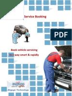 RapSB Product Brochure