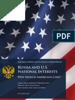 Russia and US NI Final Web