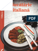 35921293-Bucatarie-italiana