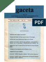 Reglamento_Año_Sabatico