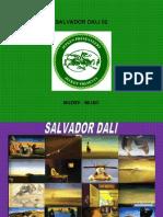 Salvador Dali 02
