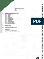 12390636 Capitulo 1 Conceitos Basicos de Instrumentacao e Controle