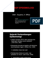 ikm2-epidemiologi1