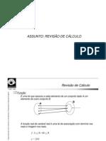 curso_otimização_cálculo_impressão