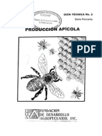 39_produccion_apicola_cedaf