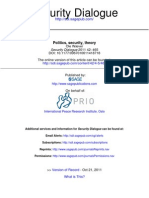 Security Dialogue-2011-Wæver-465-80