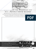 WEREWORLD_DRAWINGCOMP_highres