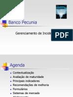 incidente-Pecunia-v5