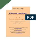 Histoire_matérialisme_tome_1