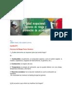 Solucion Cartilla Modulo 1 Factores Riesgos- Fisicos