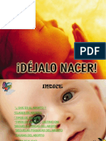 aborto-diapositivas-110526081555-phpapp02[1]