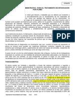 7-IntoxicacionPorPlomo