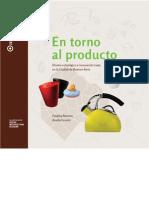 CMD-EntornoalProducto