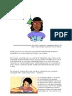 Nuevos enfoques de los métodos de lectoescritura