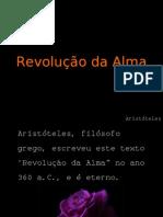 RevoluçãodaAlma