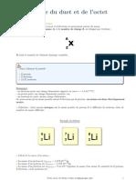 ILEPHYSIQUE Chimie 2 Regle Duet Octet[1]