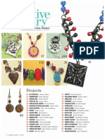 Creative Jewelry CD Preview