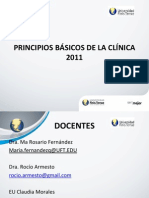 01INTRODUCCION_MEDICINA_2011