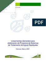 Lineamientos_Proyectos_AR_2007[1]-MPPA
