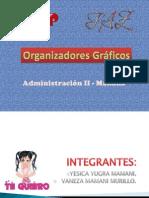 organizadores_graficos_mañana