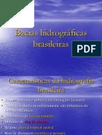 asgrandesbaciashidrogrficasbrasileiras
