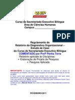 TCC_Diagnostico2 (1)