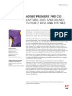 Cs3 Premiere Pro Whatsnew