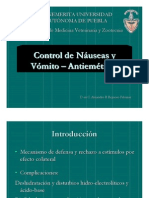 5-antiemeticos