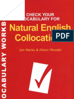 Natural+English+Collocations