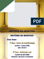 2 - Historia