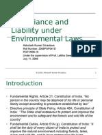 PGP1 LABreport SecD Ashutosh Kumar Srivastava 2008PGP041D