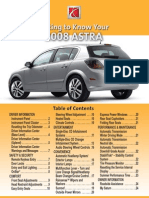 LED Lights coding on non LED equipped vehicles OBDeleven pdf
