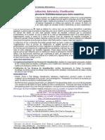 Herramientas_Estadistica_Exploratoria-1