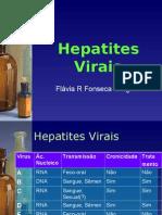 Hepatitesvirais2007