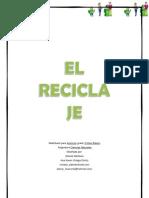 Plantilla WebQuest Del Estudiante