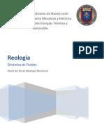 Reología_Paola_Madrigal
