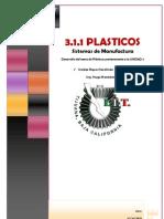 plasticos-091217155635-phpapp01