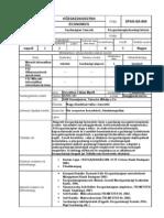 közgazdaságtan [E] > DFAN-GA-604modulprogram