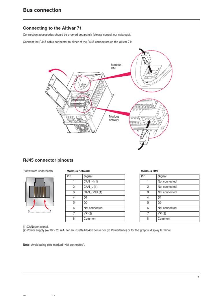 Ausgezeichnet Rs485 Zu Rj45 Schaltplan Zeitgenössisch - Elektrische ...