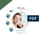 3CLogic Agent Guide