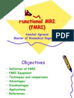 ppt FMRI