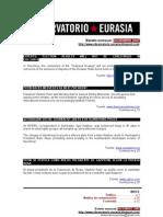 Boletín Diciembre 2007