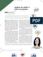 Caderno de Educacao Popular e Saudetextorenataedaniela