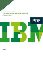 The Interactive Marketing E-Book