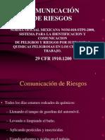 Comunicacion_de_Riesgo