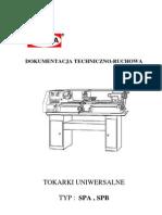 dtr_tokarka_143