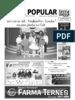 Edição 550